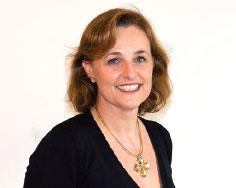 Maître Sandrine Marié
