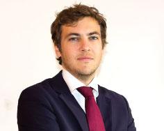 Maître Arnaud Noury